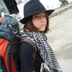 ぼくは9歳で学校をやめて、母と一緒に世界を旅するノマドになった