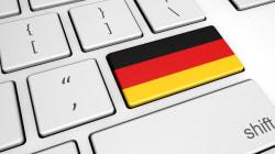 Se hace saber que Alemania necesita científicos, informáticos, ingenieros y