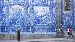 BLOG - L'insolente croissance du Portugal inflige un camouflet au culte de l'austérité de Merkel et