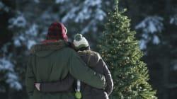 5 modi per superare le feste di Natale dopo aver perso una persona