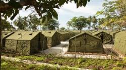 Manus Asylum Seekers: Choose Life In Jail Or Risk Death, Torture In Home