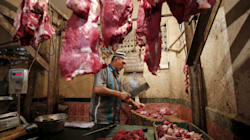 Bombay HC Junks 14-Yr-Old Ban On Meat Sale During Mahavir