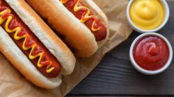 Cette nouvelle manière de faire des hot-dogs va vous