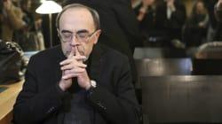 La condanna di Barbarin scuote (ancora) la Chiesa: al Papa la decisione sulle sue possibili dimissioni (di M. A