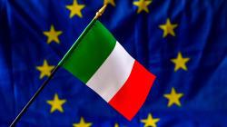 Roma e Bruxelles giocano a poker sui conti pubblici. Ma bluffano