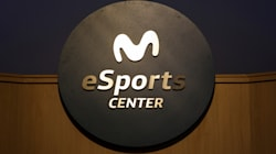 Here's How We Can Grow The Popularity Of eSport In South