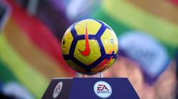 No podemos contar con la FIFA para que haga lo correcto respecto a sus jugadores y fans