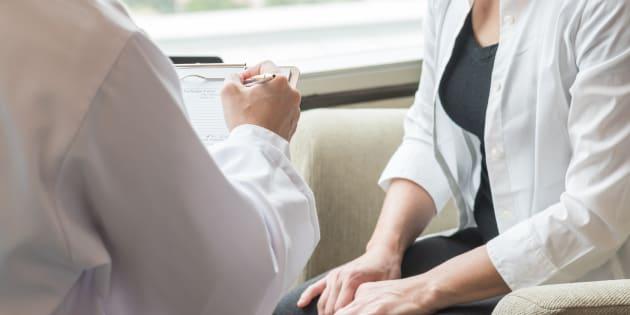 Le cancer du col de l'utérus est le quatrième cancer le plus fréquent dans le monde, selon des statistiques de l'OMS.