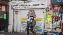 Detectan irregularidades en estancias infantiles: Prestanombres, sobornos y niños