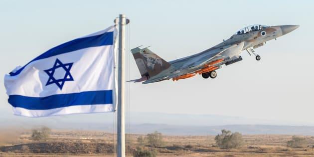 "Siria, Damasco accusa Israele: ""Respinto un loro attacc"