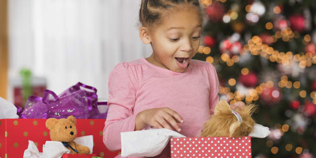 d3ccf0d3064b The Best Toys Of 2018  A Gift Guide To What Every Kid Wants ...