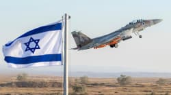 Siria, Damasco accusa Israele: