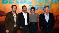 «Blade Runner 2049» récolte cinq nominations aux