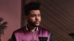The Weeknd pour H&M promet de nous faire aimer