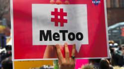 Nel primo anno di #MeToo 200 uomini di potere hanno perso il lavoro. Il 40% è stato sostituito da