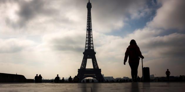 """La question qui fâche du HuffPost au """"M. Tourisme"""" du Ministère des affaires étrangères"""