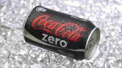 È arrivato il momento di dire addio alla Coca Cola