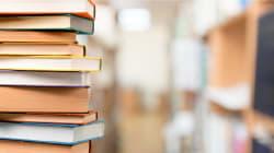 La librairie T. Westcott ferme ses