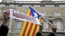 BLOG - Il y a une solution pour sortir de la crise catalane et faire émerger une nouvelle Espagne