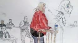 Grande confusion au procès Fiona: des avocats quittent la salle, le président tente de les