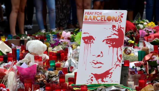 17-A, un año después: así se preparó el mayor atentado yihadista de la década en