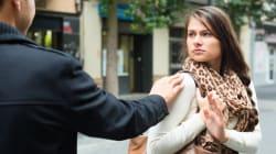 La France veut légiférer contre le harcèlement de