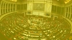 Les députés ont siégé jusqu'à l'aube pour voter un budget bouleversé par les gilets