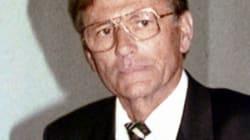 Affaire Bamberski: la peine de Dieter Krombach suspendue pour raison