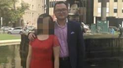 Brighton Siege: Victim Killed In Melbourne Attack Was A