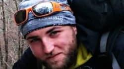 Tra le vittime della tragedia del torrente, c'è Antonio: soccorritore volontario a