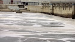 Multa de 12 millones de euros a España por no cumplir la normativa de aguas residuales de las