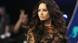 What Your Teen Needs To Hear After Demi Lovato's Reported