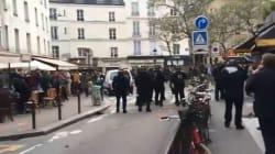 Une enquête ouverte sur les violences contre des policiers le 1er mai à Paris, où Benalla était