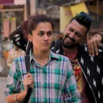 Manmarziyaan Review: Vicky Kaushal, Taapsee Pannu Own This Achingly Romantic Film About The Contradictions Of