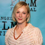 L'actrice Sondra Locke, ex-compagne de Clint Eastwood, est