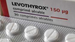 Pour obtenir l'ancien Levothyrox, il faudra présenter une ordonnance émise fin