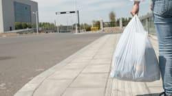 Tijuana quiere dejar de usar bolsas de
