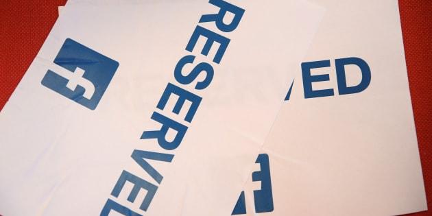 Facebook CA, uno scandalo che nasce dalla mole di dati che r