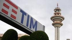 Tim, scintille Vivendi-Conti. Battaglia finale rinviata al cda di