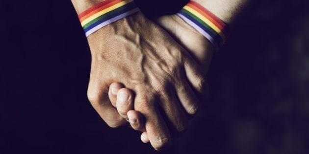 Assumer ma bisexualité a bousculé mon couple mais ne l'a pas brisé