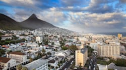 Planned Cape Town Water Levy 'Illegal' --
