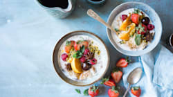 6 Tips To Eat Slower (And Avoid