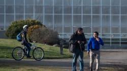 Carbon Monoxide Poisoning At B.C. Farm Sends Dozens To