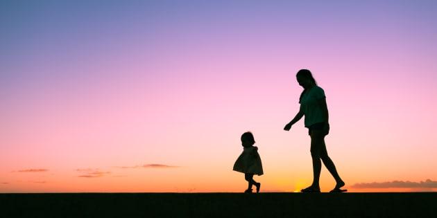 Pourquoi faut-il (encore en 2018) obligatoirement faire plusieurs enfants (au moins 2 quoi s'il te plaiiiiiit)?
