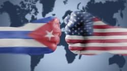 Le mystère s'épaissit autour des «attaques acoustiques» contre des diplomates