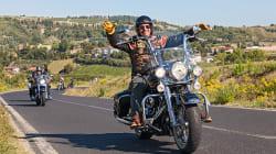 Ce stage proposé par Harley-Davidson va faire rêver plus d'un