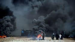 Iran, Hamas, Israele: le giuste condanne e la realtà delle