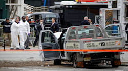 Daech revendique l'attentat de New