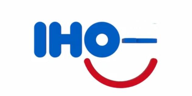 En su cuenta oficial de Twitter, iHOP informó que cambiarán de nombre.