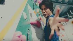 「リポビタンD」CM動画、ケイン・コスギがファイト一発しなかったら…